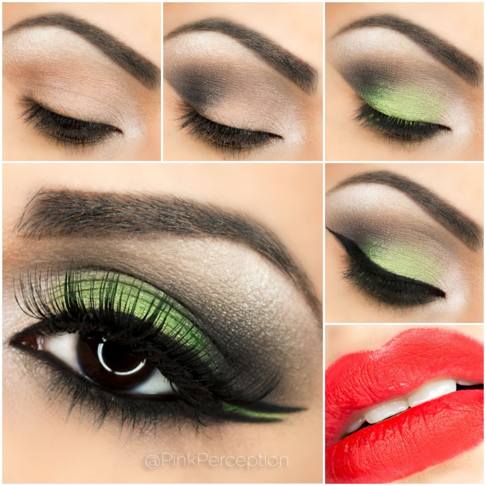 Impressive Makeup Tutorials You Are Going To Love