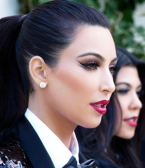 Kim_K.jpg-seriously-smokey