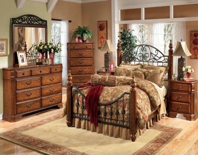 King-Bedroom-Furniture-Sets