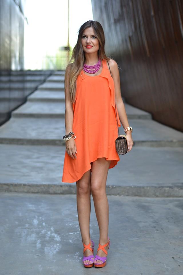 Lovely_fluonce_dress_1