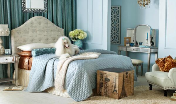 Pier-1-Hayworth-Furnishings