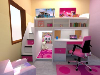 Play-Study-Loft-Bed1