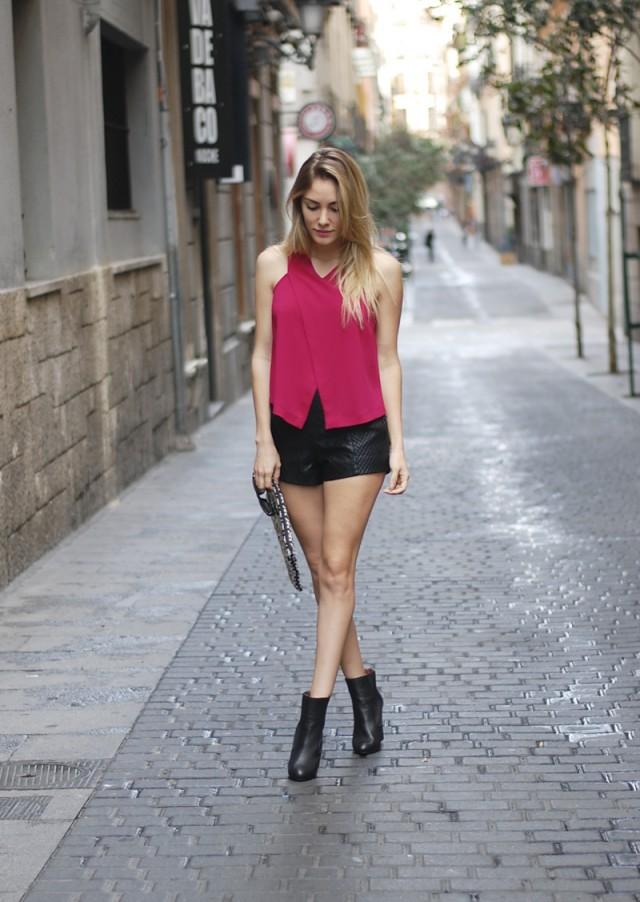 Priscila-Hernández-total-look-suiteblanco-blog-personal-style-1