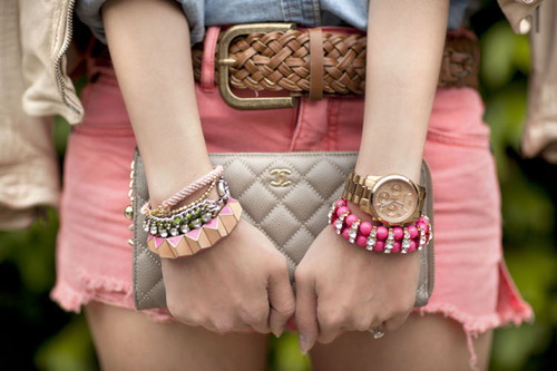 accessories-bag-bracelets-clock-Favim.com-675351