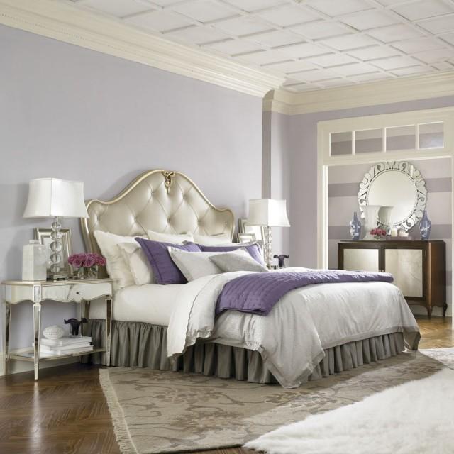 american-drew-jessica-mcclintock-silver-leaf-mirrored-nightstand-mirror-nightstand-mirrored-nightstands-for-sale-amelie-mirrored-nightstand-hooker-mirrored-furniture-mirrored-furniture-cool-nights