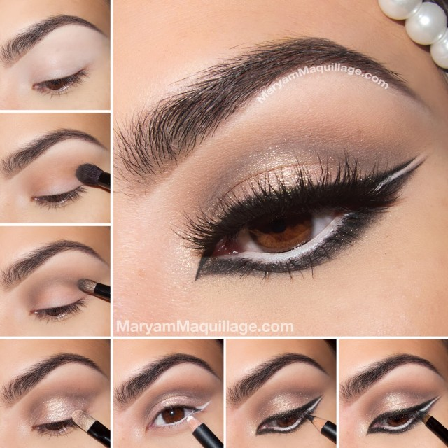 arabic_makeup_tutorial