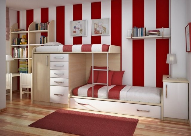 bedroom-design-childrens-bedroom-designs-pictures-of-design-kids-bedroom-interior-design-for-small-rooms-929x664-best-photo-01-657x469