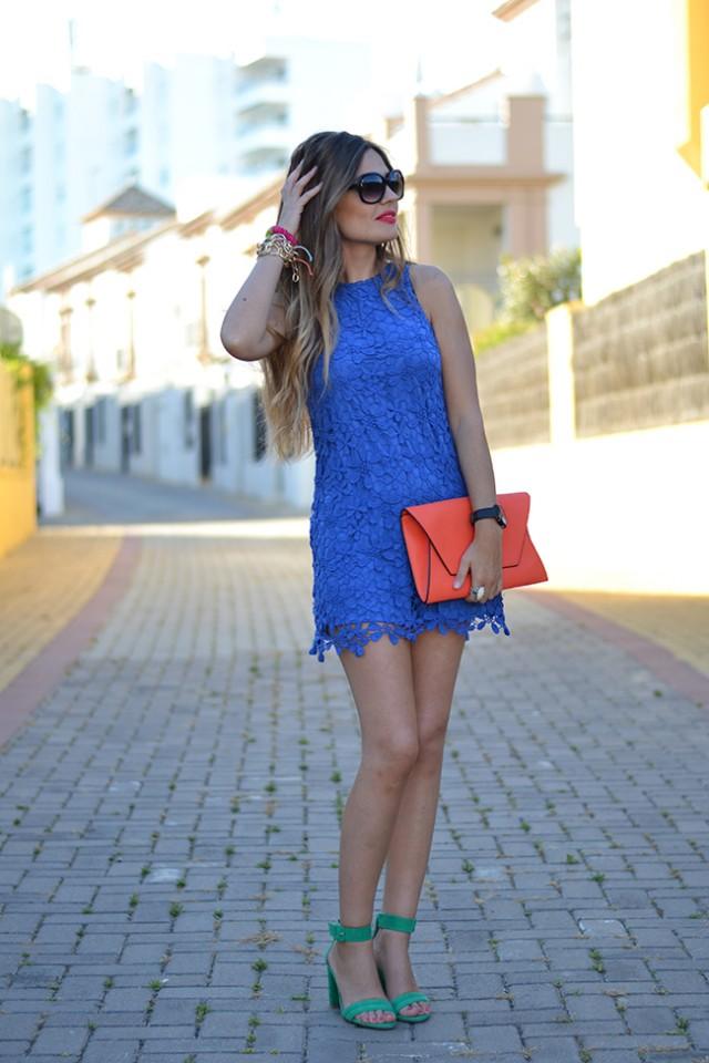 blue_crochet_4