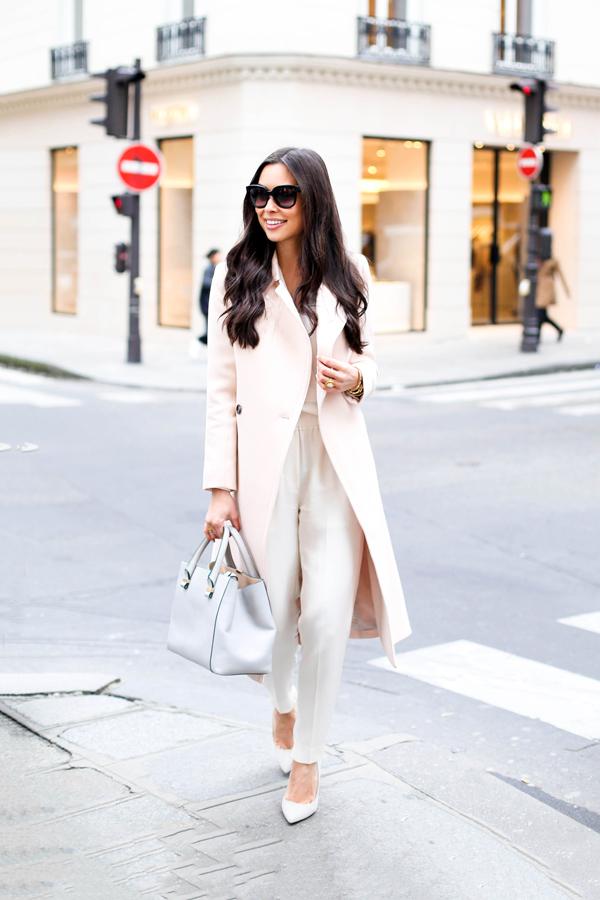 blush-pink-coat1