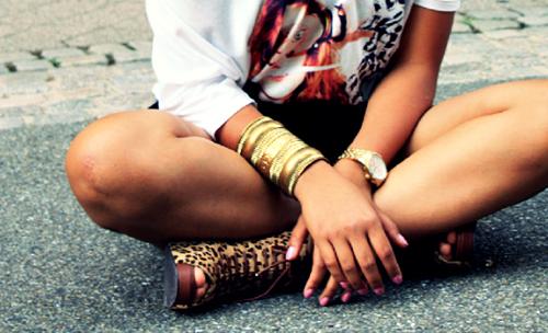 bracelet-clock-cute-fashion-girl-jewelry-Favim.com-104448