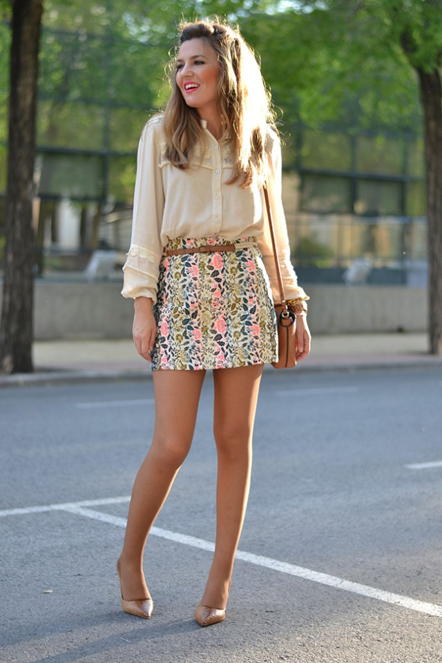 camelliashirt_4