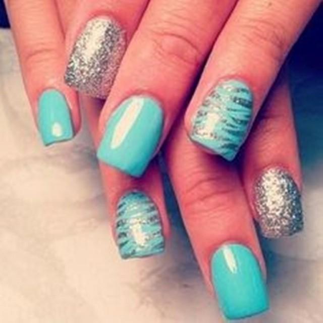 classy-nail-ideas-14