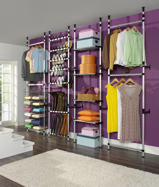 contemporary-clothes-organisers-and-shoe-racks