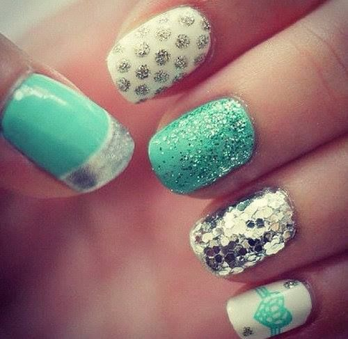 cool_nail_designs_tumblr-1