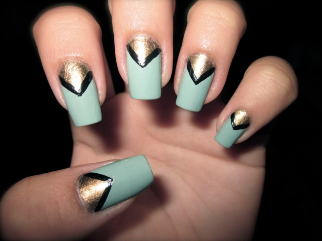cool_nail_designs_tumblr-2