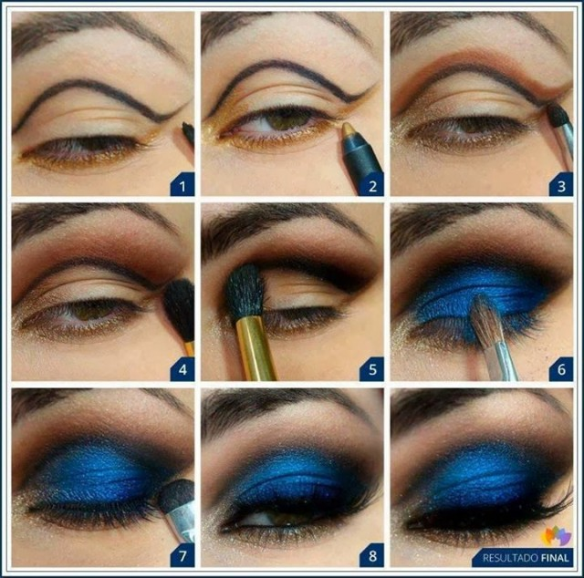 deep-blue-eye-shadow