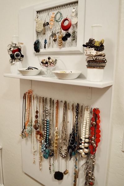 diy-jewelry-storage-board-bedroom-ideas-crafts-how-to