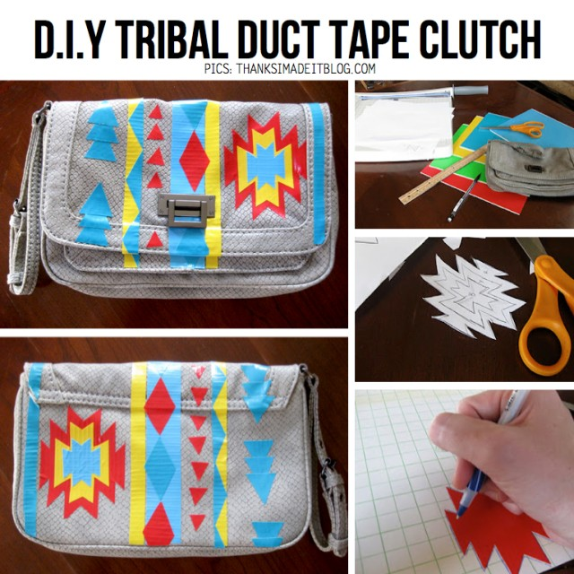 duct-tape-clutch