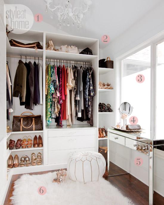 elegant-closet-numbered