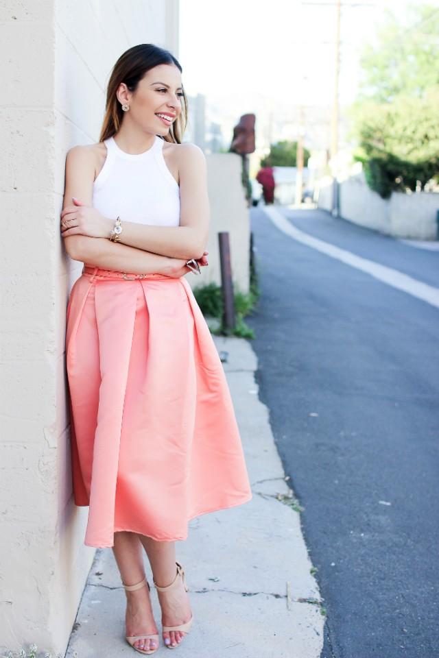 girlsonfilm_pinkfullskirt_stilettobeats_8_zpsgzkdhemj