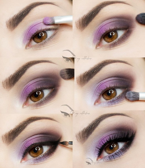 hazel-eye-makeup-step-by-step