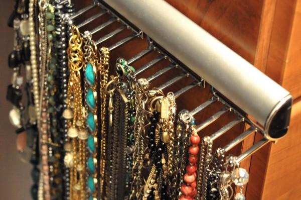 jewelry_organizer-_1-e1323100386633