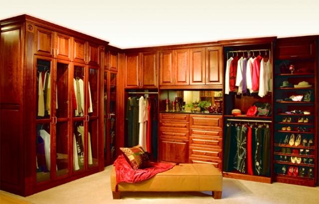 l-walk-in-closet_15