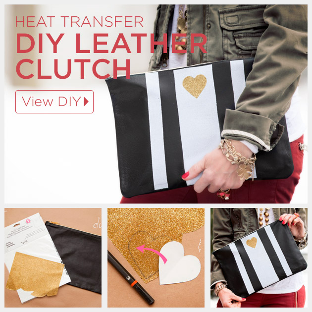 leather-clutch-diy-feature-030514