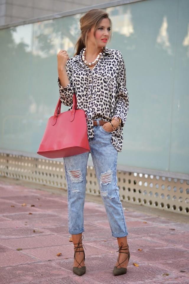 leopard_print_7