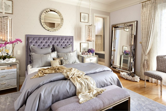 mirrored-bedroom-furniture-cheap
