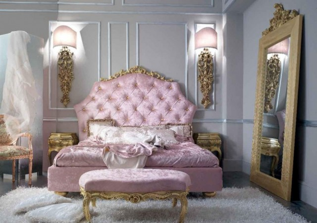 mirrored-bedroom-furniture-ideas