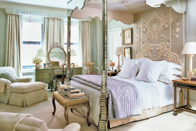 mirrored-bedroom-furniture-uk