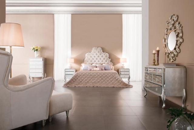 mirrored-nightstand-mirrored-vanity-table-mirrored-nightstands-cheap-mirrored-dresser-cheap-mirrored-dressers-for-sale-powell-mirrored-furniture-narrow-nightstand-overstock-nightstands-tall-nigh