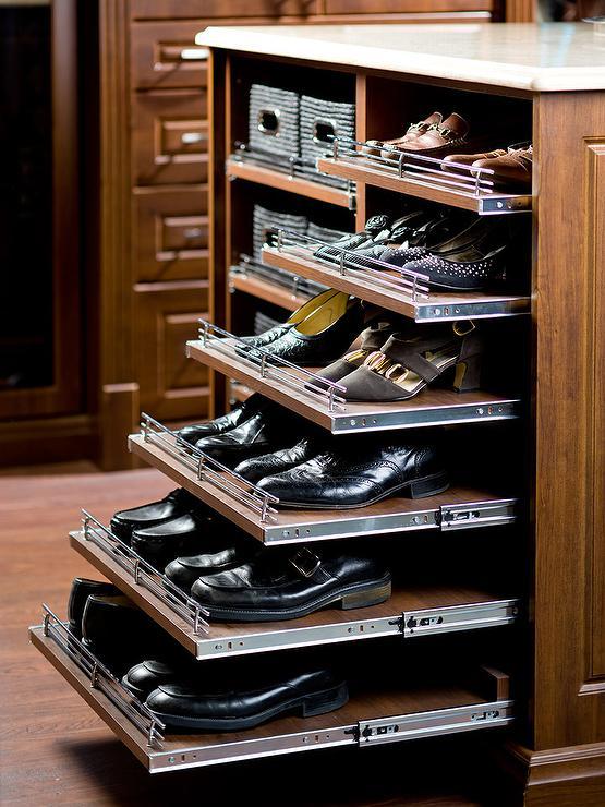 organized-interiors