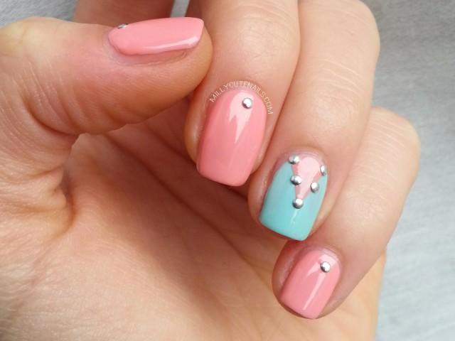 pastel-nails-3