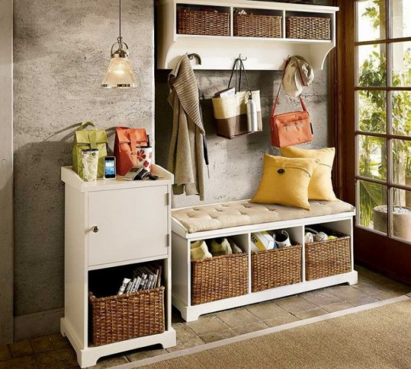 precious-entryway-bench-shelf-HGiTg-600x539