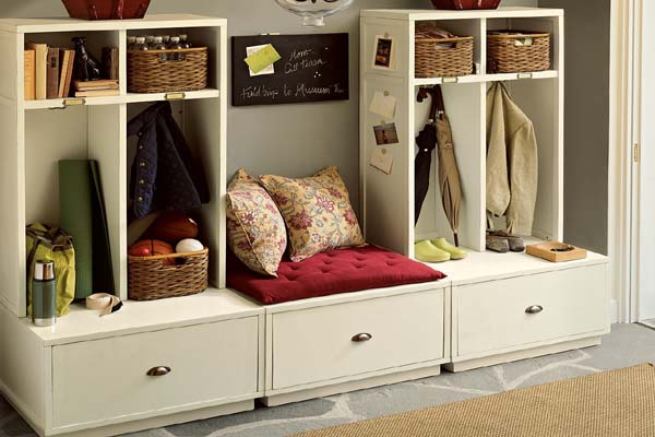precious-entryway-bench-shelf-en5qh