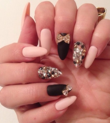 pretty-nail-designs-tumblr-5jjhrdtf