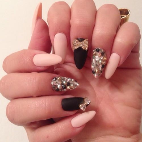 pretty-nail-designs-tumblr-5jjhrdtf