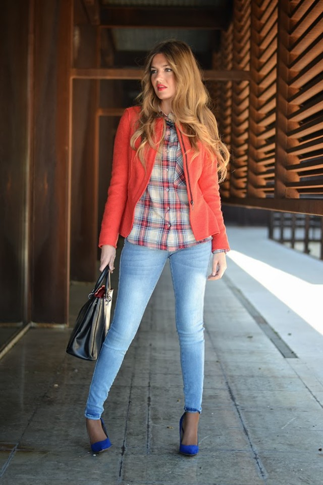 red_jacket_2