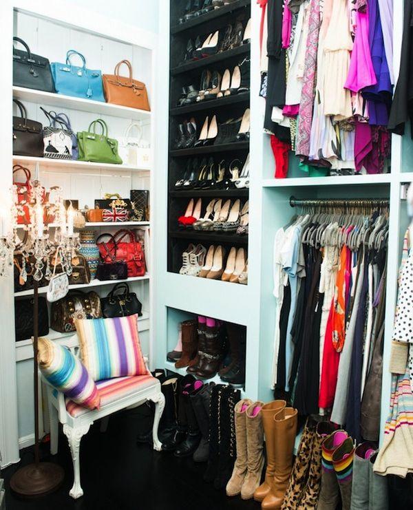 shoes-closet-collection