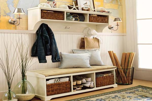 sleek-entryway-bench-shelf-HsG68