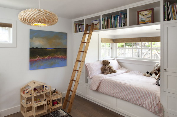 small-bedroom-storage-ideas-concept-photo-on-bedrooms-popular-at-small-bedroom-storage-ideas