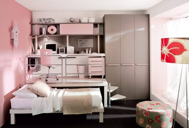 small-bedroom-storage-ideas-latest-concept-on-bedrooms-popular-at-small-bedroom-storage-ideas