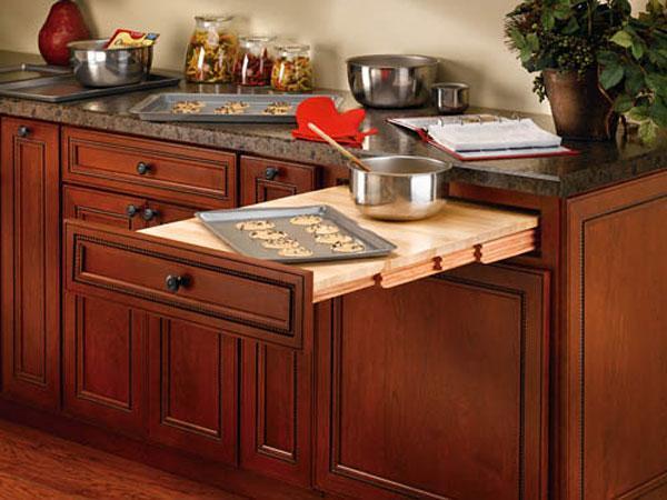 small-kitchen-design-ergonomic-interior-2