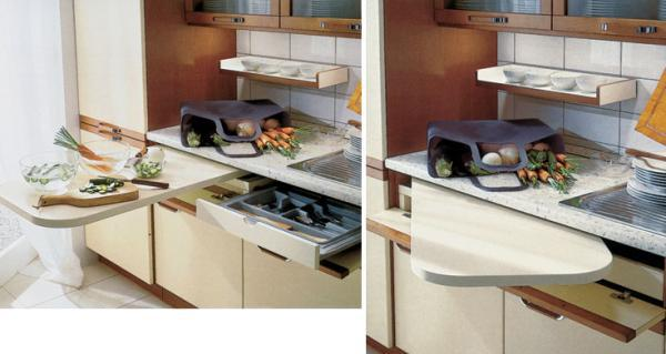 small-kitchen-design-ergonomic-interior-3