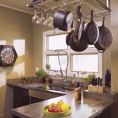 space-saving-kitchens-04