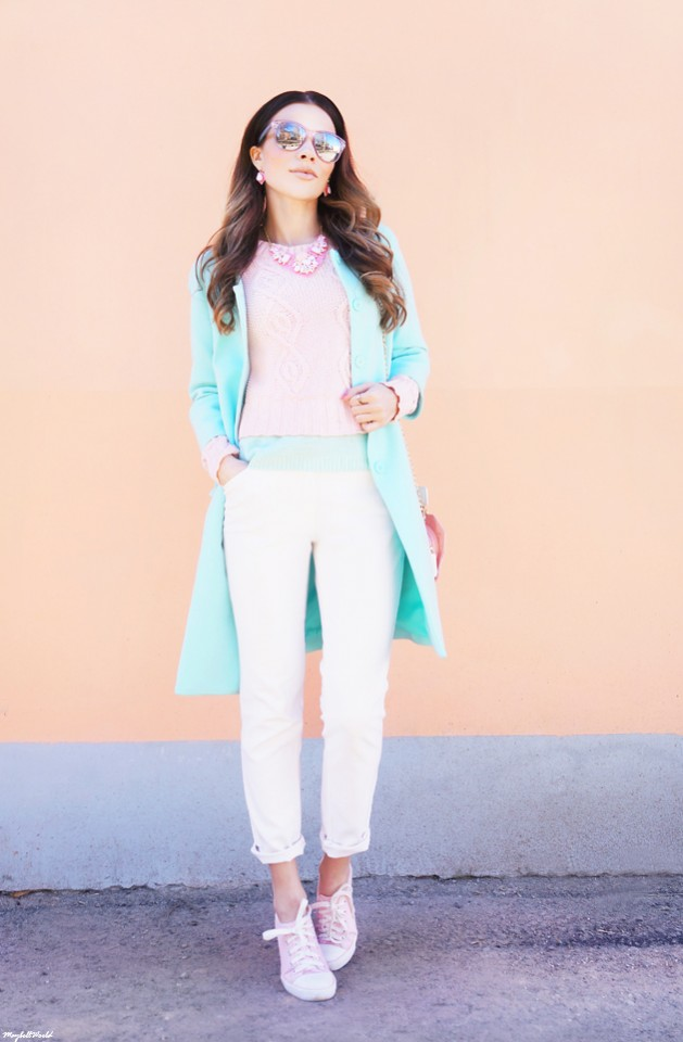 spring-ootfit-mint-coat-spert-chic-00205