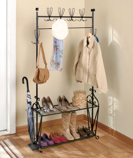 storage-bench-with-coat-rack