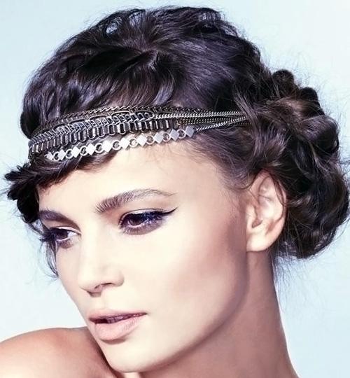 vintage-hair-3